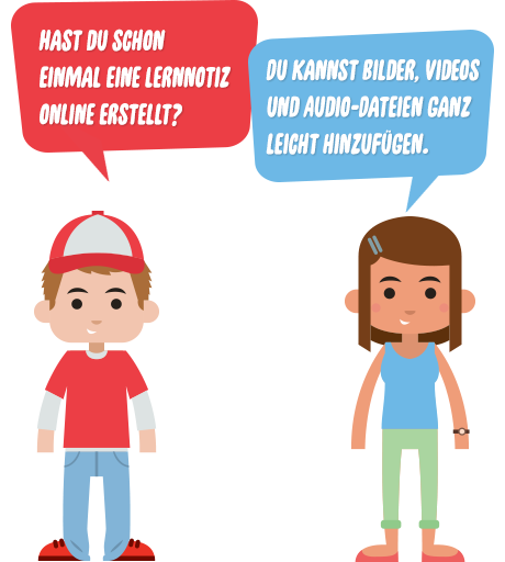 Abitur Quellenanalyse Geschichte Abitur