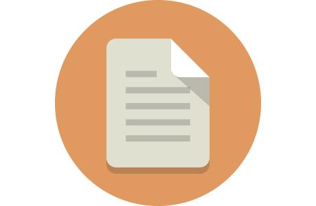 essay thema abitur 2014